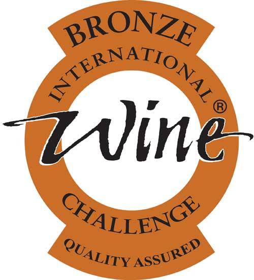 IWC-Bronze-Medal-web