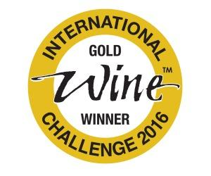 international-wine-challenge-1-1-5