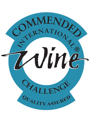 international-wine-challenge-2012-commended